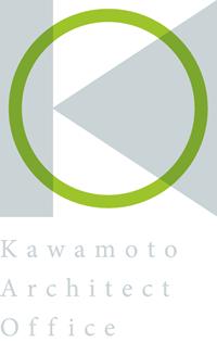 株式会社川本建築設計事務所 Kawamoto Architect Office